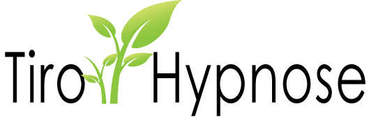 Hypnose og coaching